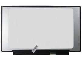 "LCD LED ZASLON 14"" za prenosnik HP EliteBook 840 G6 / NV140FHM-N4K V8.0 / 1920 x 1080 FHD IPS 315mm / 30PIN DESNO / MAT / TANEK"