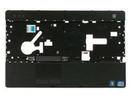 Zg. pokrov ohišja za Dell Latitude E6520/ DEMO