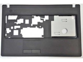 Zgornji pokrov ohišja Lenovo G570 G575 / HDMI port / FA0GM000A20