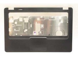 Zgornji pokrov ohišja za HP Compaq CQ56  / 3SAXLTATP00 / DEMO