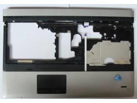 Zgornji pokrov ohišja za HP ProBook 6550b / 6070B0437301 / DEMO