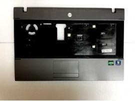 Zgornji pokrov ohišja, touchpad za prenosnik HP 625  624210-001 DEMO