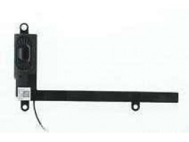 Zvočnik za Asus MeMO Pad FHD 10 (ME302C) / L+D /  DEMO