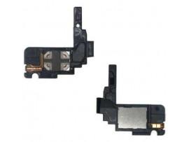 Zvočnik-zvonec za Samsung Galaxy S6 G920A G920V G920P G920T