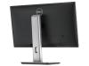 24'', DELL UltraSharp U2415b-matrika IPS-LED, 1920 x 1200, 1000:1, 300 cd/m2, 6 ms, DisplayPort, Mini DisplayPort, 2x HDMI, MST, USB 3.0- Rabljeno
