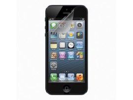 BELKIN, zaščitna folija za iPhone 5/5s/5c/SE