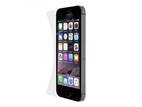 BELKIN  zaščitna folija za iPhone 4
