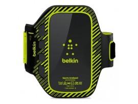 BELKIN, torbica za na roko Samsung Galax
