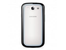 BELKIN, silikonska zaščita za Samsung Galaxy SIII