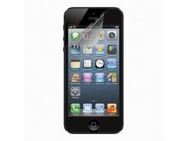 BELKIN začitna folija za iPhone 5