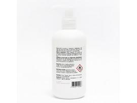 78% Alkohola - Dezinfekcijsko sredstvo za roke, 250 ml s pumpico (razkužilo)