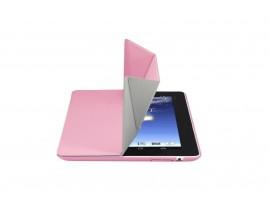 ASUS ovitek Transcover za Memo Pad FHD 10 roza