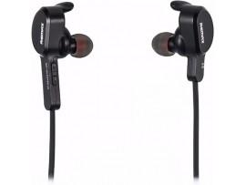 Slušalke REMAX Sport Bluetooth RB-S5 črne