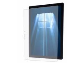 Zaščitna folija za Microsoft Surface Pro 4