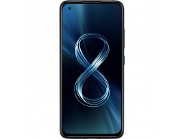 "Pametni telefon ASUS Zenfone 8 5,92"" FHD+ / 8GB / 256GB / Android 11 (črn) 5,92"" / 2400x1080 / Snapdragon / 8GB / Android 11"