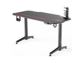 Gaming dvižna miza Bytezone ELITE (Sit-Stand)
