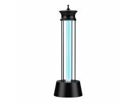 Dezinfekcijska luč UV-C WOW-HEALTH, ultravijolična