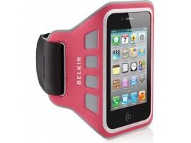 BELKIN torbica za na roko iPhone 4/4s