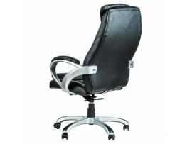 Pisarniški stol ELEMENT Manager (črn)