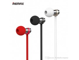 Slušalke REMAX RM-565i črne