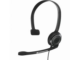 Slušalka Sennheiser PC 7 USB, mono