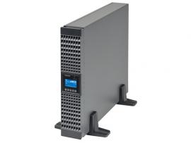 UPS SOCOMEC Netys RT 2200VA, 1800W, Rack/tower, On-line, sine w., USB, LCD