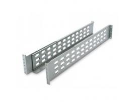 UPS SOCOMEC dodatki, Rackmount rails, do 100kg