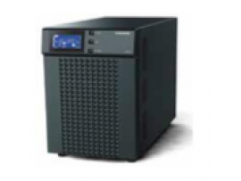 UPS SOCOMEC ITyS-E 3000VA, 2400W, On-line, sinusni izhodni signal, USB, LCD