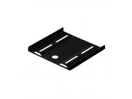 Adapter SSD/HDD, iz 2,5'' na 3,5'', Ewent