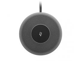 Dodatni mikrofon za Logitech MeetUp ConferenceCam