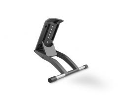Stojalo Wacom Adjustable Stand za Cintiq 16