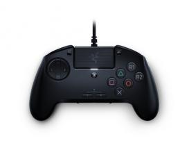 Igralni plošček Razer Raion Fightpad for PS4 / PS5