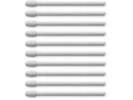 Komplet mehkih konic za Wacom Pro Pen 2, 10 kosov