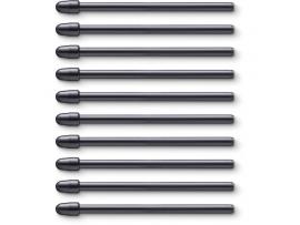 Komplet standardnih konic za Wacom Pro Pen 2, 10 kosov