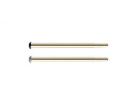 Komplet konic za Wacom Bamboo Sketch, 3 kosi