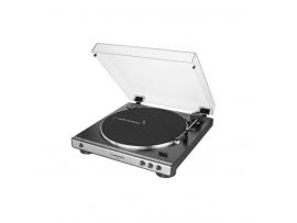 Gramofon Audio-Technica AT-LP60XUSB