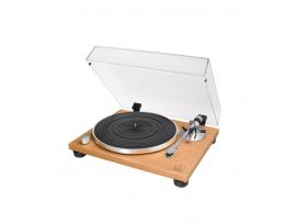 Gramofon Audio-Technica AT-LPW30TK