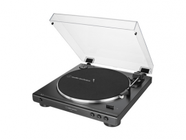 Gramofon Audio-Technica AT-LP60X