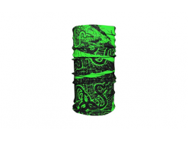 Maska Razer Bandana, Shattered Glass V2