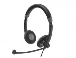 Slušalke EPOS   SENNHEISER SC 75 USB MS