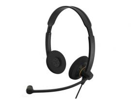 Slušalke EPOS   SENNHEISER IMPACT SC 60 USB ML