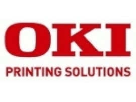 OKI43503601 - OKI RIBBON ZA ML 6300 FB (4Mio.signs)