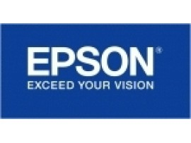 C13T00S14A - EPSON ČRNILO 103 ZA L1110/L3100 BLACK (4.500 pages) 65ml