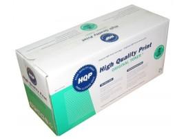 HQPOB4300 - toner za Oki B4300/4350