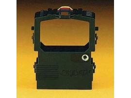 OKI20043 - OKI RIBBON CARTRIGE MICROLINE 590/591